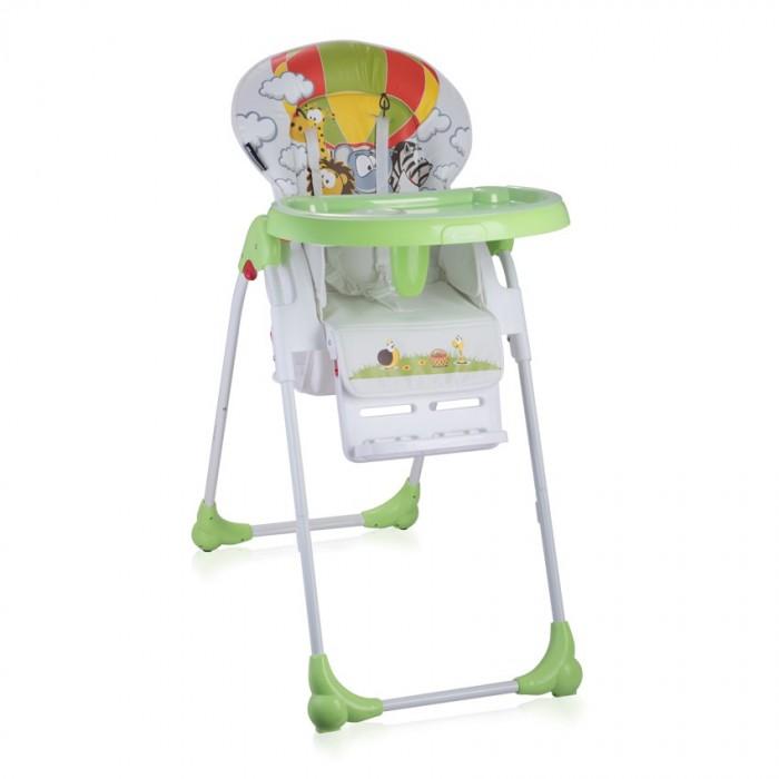 вещи детские для новорожденных купить спб