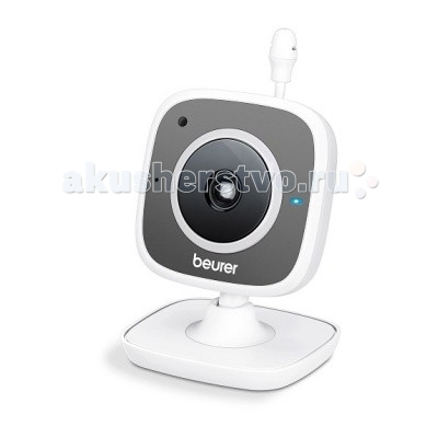 Beurer ��������� BY88 (Smart Baby Monitor)