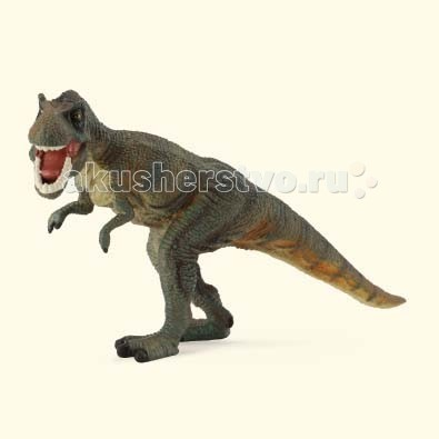 Gulliver Collecta Фигурка Тираннозавр L
