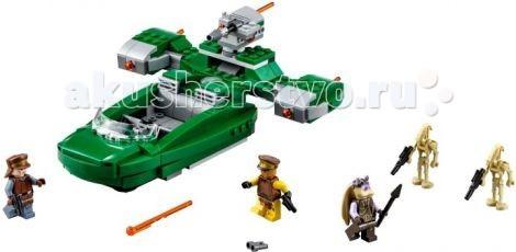 ����������� Lego Star Wars 75091 ���� ���� ������