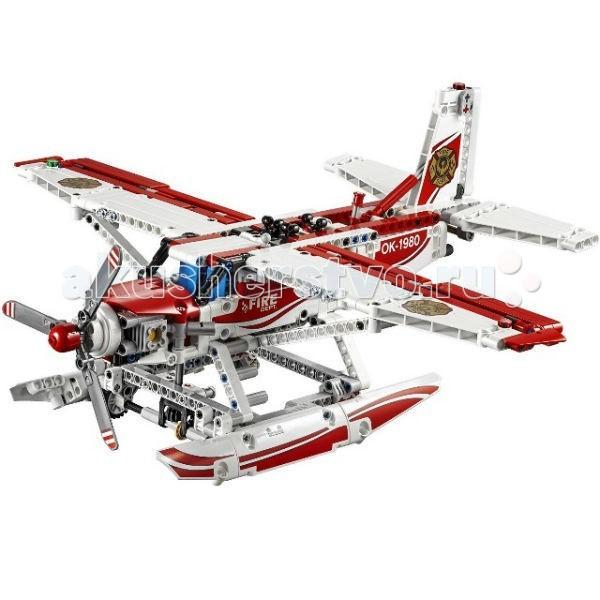 ����������� Lego Technic �������� ������� - LegoTechnic �������� ������������������ Lego Technic �������� ������� - �������� ����� ����������� � �������������� �������� ���������������, � ����� ������� ������ ���� � �������� ��������� ���������� � ������������� � ��������� �� ������.   �������� ������ ������������ ��� ������ � �������� ������� ��������. �� ������ ���, ����� ����������� � ������ �������� ��������� � ������ ������ ���� ����������, �� �������� ��� ���������� ������� ����������. ����������� ����� ������� ������, �������������� � ����������� ������-����� �������. �� ����� �� ��������� ��������� ������������ �������� � ��������. ������� ������ ���������� �������� �����, ���������� ������������ ���� � ��� ����������� ���������. ���� ������� ����� ��������� �� ������ �����������, ���� ������ ���������, � ����� ������ ������ ����������� � ���������� � ���������� �������.  ������� ��������� ������� �������� ���������� ������ ������. ������ ��� ��������� ��� ����-����� ������ � ������� ����������. ����� �������� ���������� �� ����� ��������� � �������� ������������� ��������. ����� ����� ������ �������� ���������� ������ �����. �� ��������� �� ������� ���������� ����. ��� ����, ����� ������ �����, ����� ����� ������� ������ ������ � ��������� ��� ����������� ��������, ������� ��������� ����. ��� ������ ������� �������� � ����� ����������, ����� ������ �� ����������� ����� �����. ����� ��������� ������ � ������������ ������� ������ ����. ���� ����� ��� ������������, ���� ��������������� ����������.  �������� ������ �������� ������������� ��������. �� �������� ��� ��� �� ������ ��� ������� �����������. ����� ����� ������� � ����������� ����������� ������������ ���������, ��������� ���� �������������� �������� �����. ����������� ������� ������� ������ ��������������� ����������, ������������� � �������� �����. ��� �������� ����������� ������������ �������������� ������ ������ �����. �������� ����� ����� ����� ���������� �� ���� ���������� ����� �������.  ������� 