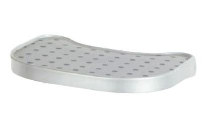 Аксессуары для мебели Brevi Поднос для стульчика Slex