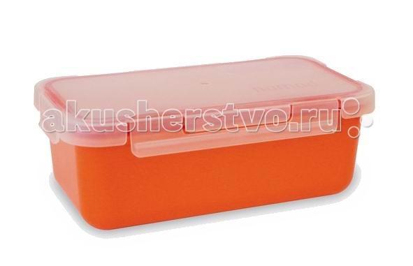 http://www.akusherstvo.ru/images/magaz/im66387.jpg