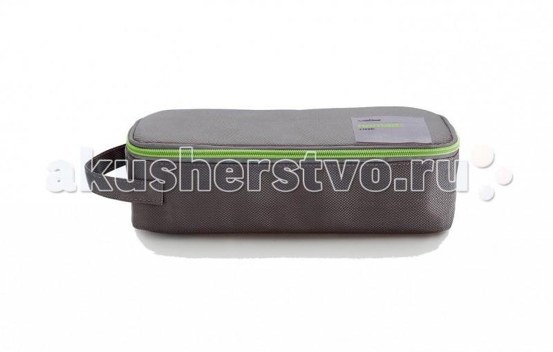 http://www.akusherstvo.ru/images/magaz/im66422.jpg