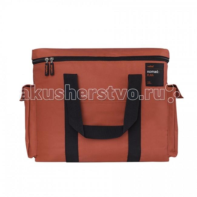 http://www.akusherstvo.ru/images/magaz/im66464.jpg