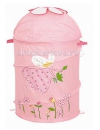 Bony Корзина для игрушек Цветочная фея