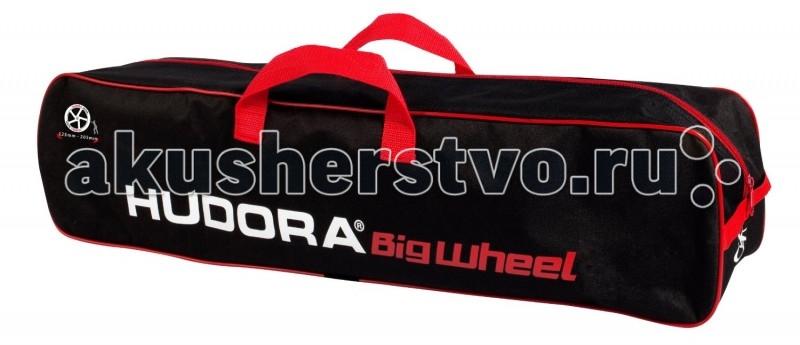 Hudora ����� ��� �������� Big Wheel Scooter bag