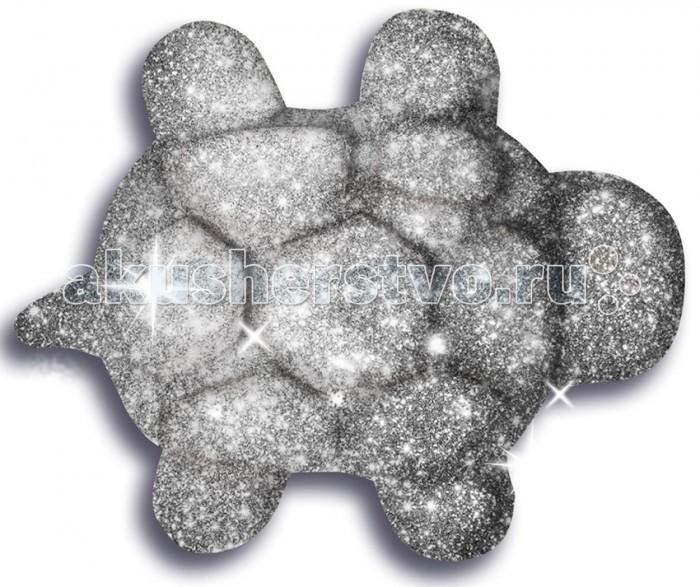 Kinetic Sand ������������ ����� ��������, 455 �