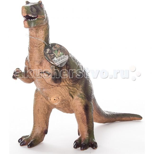 Megasaurs (HGL) ������� ��������� ���������