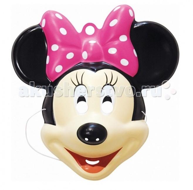 Disney ����� ����� ����