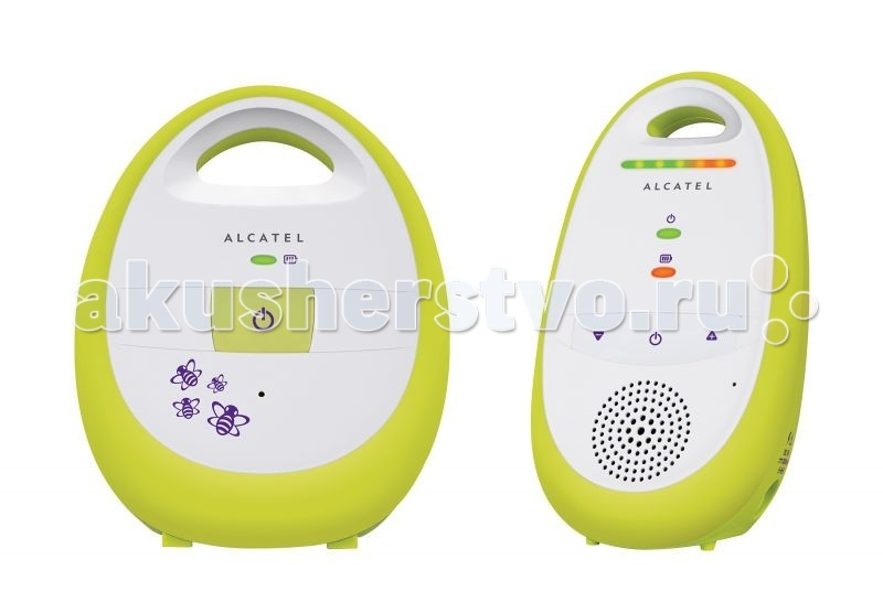 Alcatel ��������� Baby Link 100