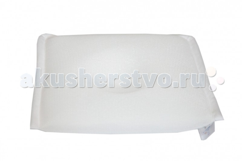 Theraline ������� Baby Pillow
