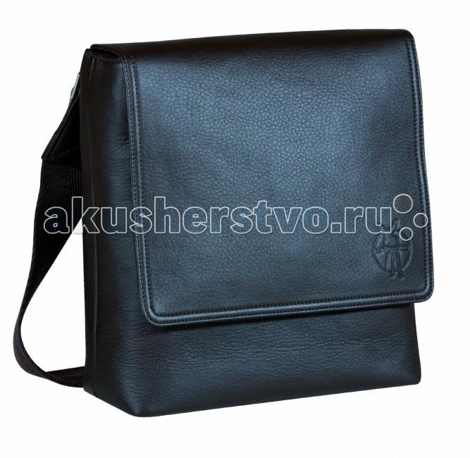 Lassig Сумка-планшет НежностьСумка-планшет НежностьЭлегантная сумка-планшет, подходящая для мам с содержимым по уходу на ребенком.   Сумка содержит: вместительное внутреннее отделение, термос для бутылочки, съемные кармашки для детского питания, крепление к детской коляске.  Материал - 100% PU  «Живи позитивно» - философия торговой марки Lassig, предлагающей креативные, многофункциональные эко-сумки с креплением на коляску для активных родителей. Эстетика, комфорт и забота о малыше - все это прекрасно сочетается в одном аксессуаре. Модели Lassig оснащены несколькими вместительными отделениями, куда можно положить все необходимое. В изделиях предусмотрен непромокаемый карман с антибактериальной пропиткой, куда можно спрятать сменный подгузник или пустышку. Также изделия надежно крепятся к коляске. Винтажные, гламурные, классические сумки станут лучшими помощниками в поездке и на прогулке.<br>