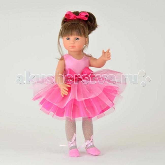 ASI Кукла Нелли 43 см 259990