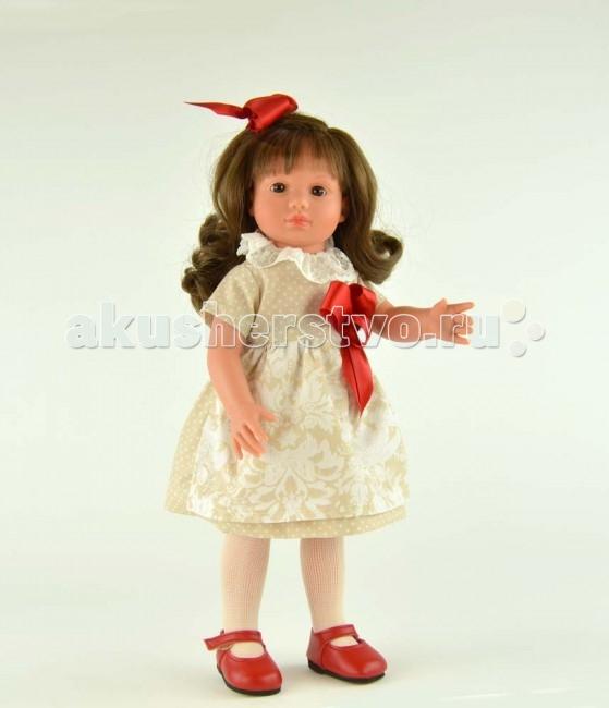 ASI Кукла Нелли 43 см 252620
