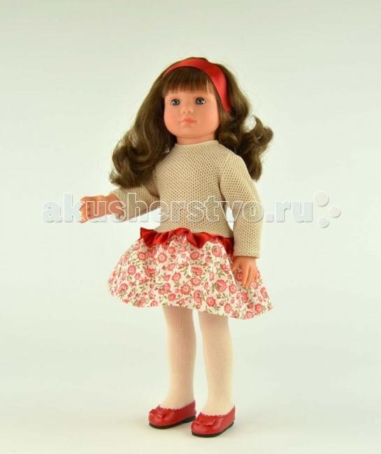 ASI Кукла Нелли 43 см 252880