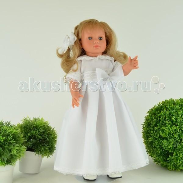 ASI Кукла Нелли 43 см 1250130