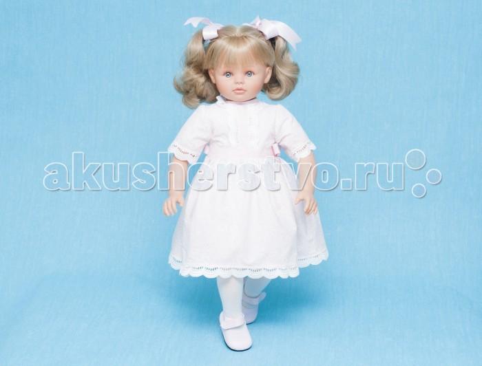 ASI Кукла Пепа 60 см 282090
