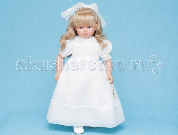 ASI Кукла Пепа 60 см 283030