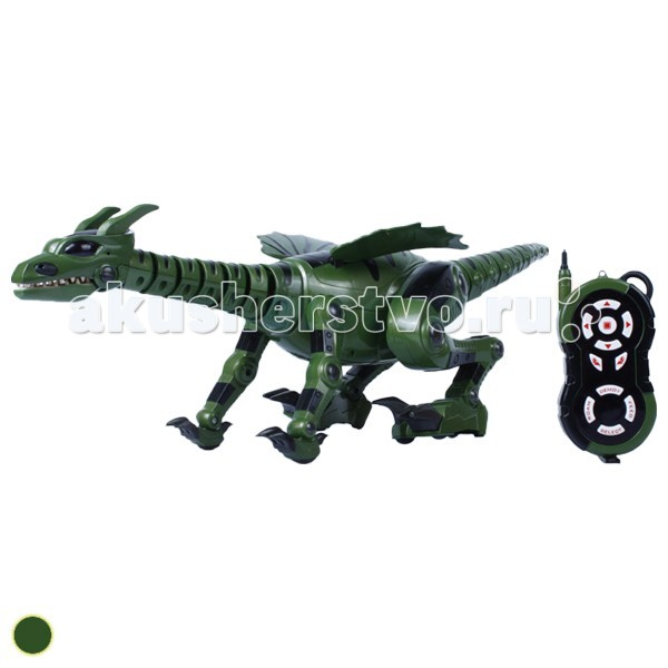 ������������� ������� 1 Toy Darkonia ����������� �����