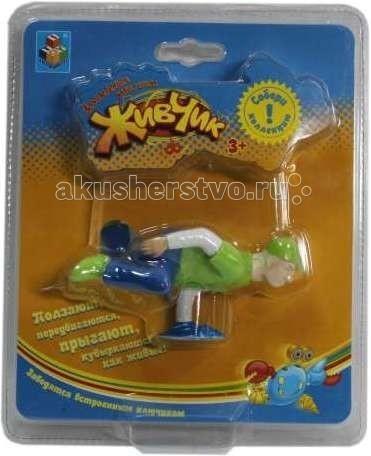 1 Toy ������ ������� �������� �����-������