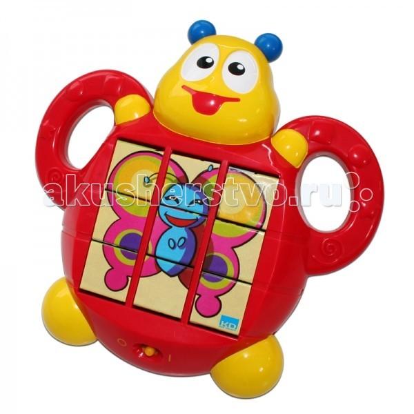 1 Toy Kidz Delight ����������� ���� ���������