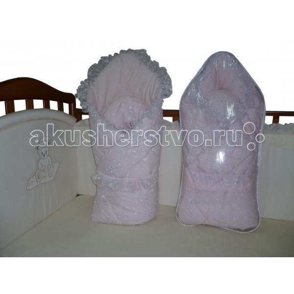 http://www.akusherstvo.ru/images/magaz/im67649.jpg