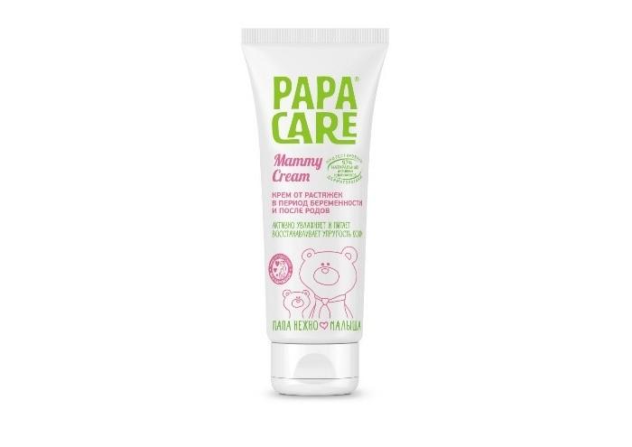 Papa Care ���� �� �������� 100 ��