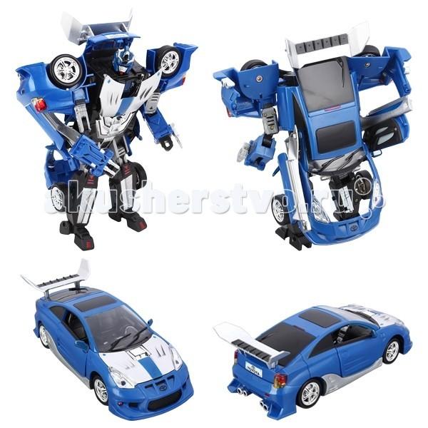 1 Toy �������� Toyota Celica 1:18