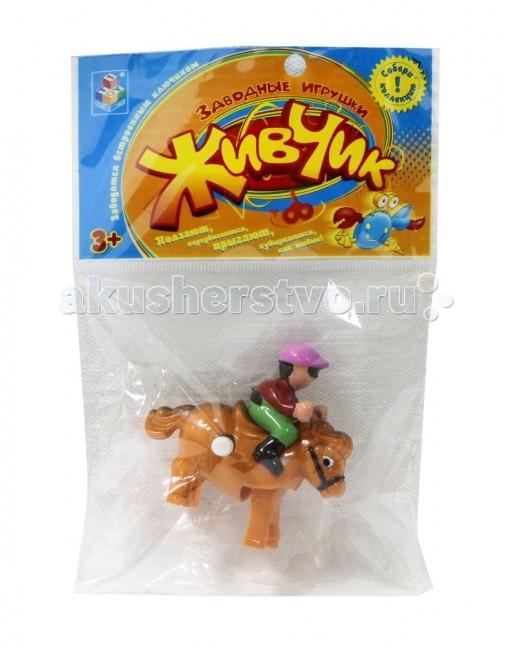����������� ������� 1 Toy ������ ������� �������� �������