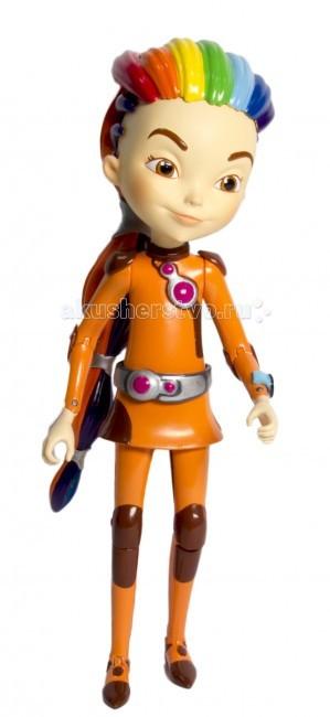 1 Toy Алиса фигурка Наташа Белая 18 см