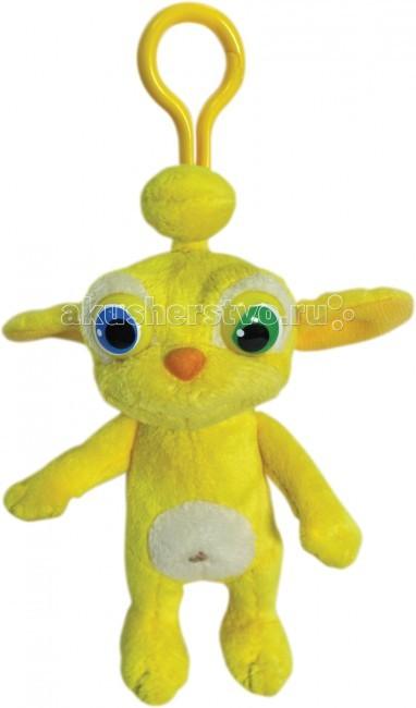 ������ ������� 1 Toy ����� ����� �������� ����������������� � ��������� 15 ��