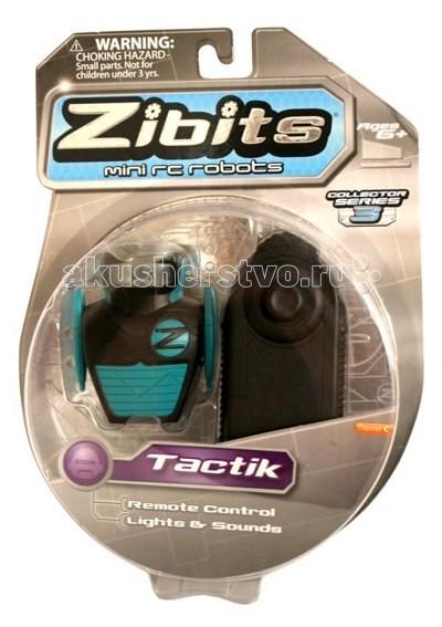 Zibits ����� ������ - Zibits����� ����������� Zibits ������  ��� ����� ������ 6 ���.   �� �������� � �������� ��������.  �������� ������ � ��������� �� ����� �� 360 ��������.  ������ 3-�� ���������.  � ������ ���������� ��������� �������� ������� ����� 30 ������.  ����������� ������� ��� ���������.   ������ �������: 6 ��  �������� �������: 1 �����, 1 ����� �/����������, 3 ��������� LR 44 (���� ��������).  � �������� �� ������ 2 ��������� ��� ���.<br>