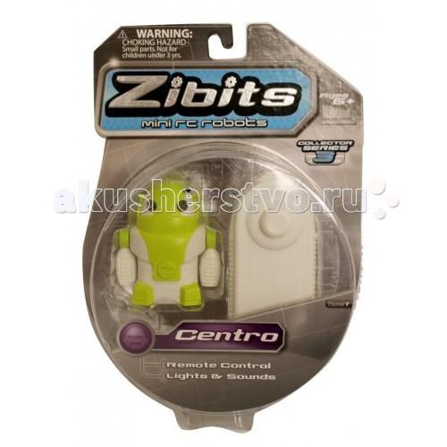 Zibits ����� ������