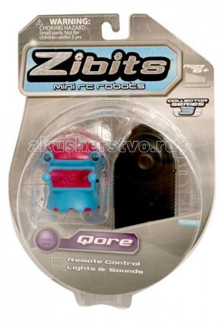Zibits ����� ����