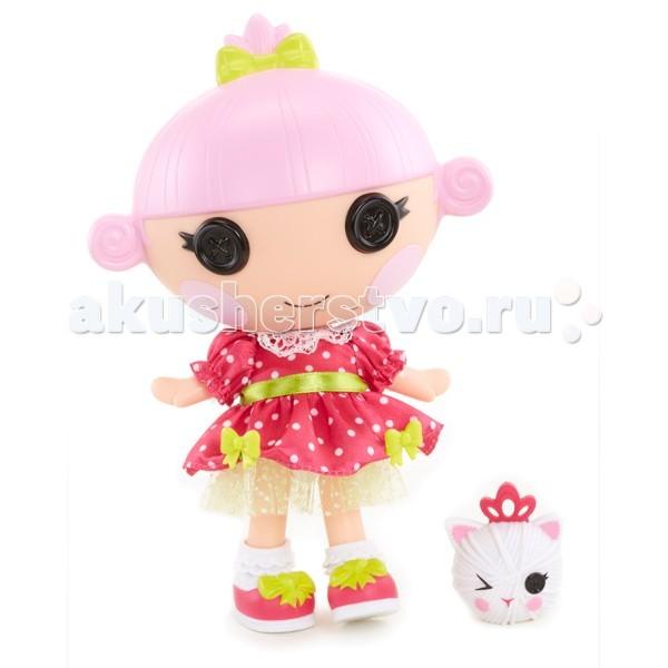 Lalaloopsy Кукла Праздничная Принцесса 539759