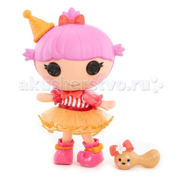 Lalaloopsy Кукла Праздничная Смешинка 539766