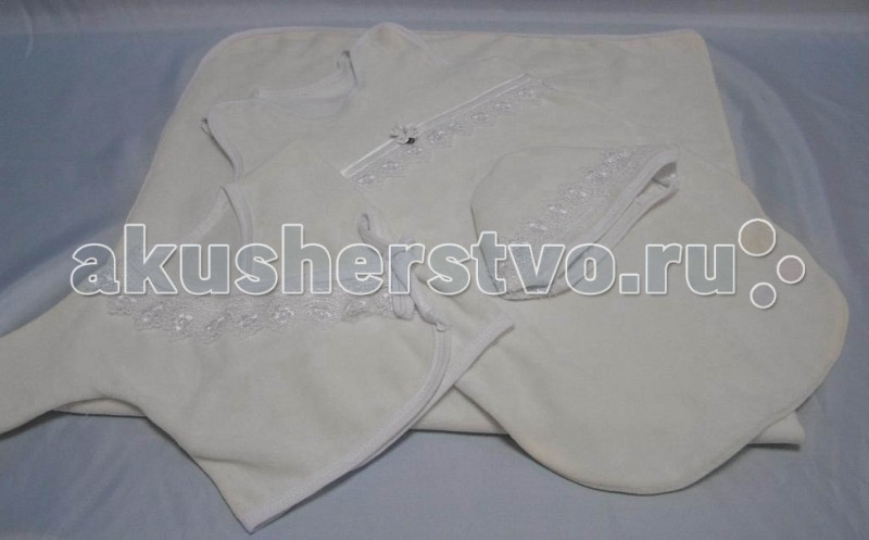 http://www.akusherstvo.ru/images/magaz/im67918.jpg