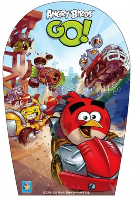 ������� 1 Toy Angry birds 74 �� � �������� �������