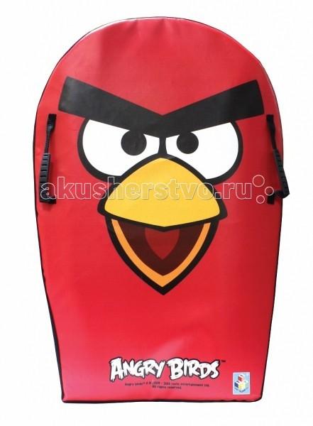 Ледянка 1 Toy Angry Birds 74 см