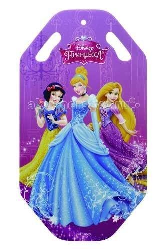 Ледянка Disney Принцессы 92 см