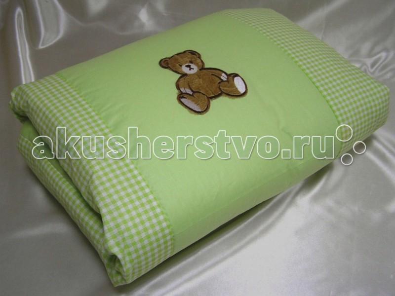 http://www.akusherstvo.ru/images/magaz/im67979.jpg