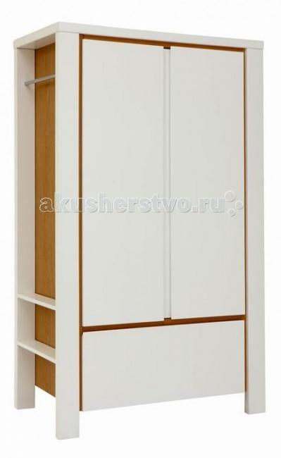 Шкафы HPA Акушерство. Ru 40000.000