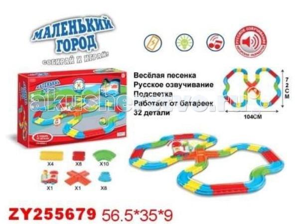 Zhorya ��������� ����� �����