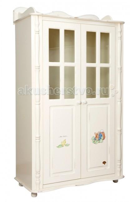 Шкафы HPA Акушерство. Ru 48000.000