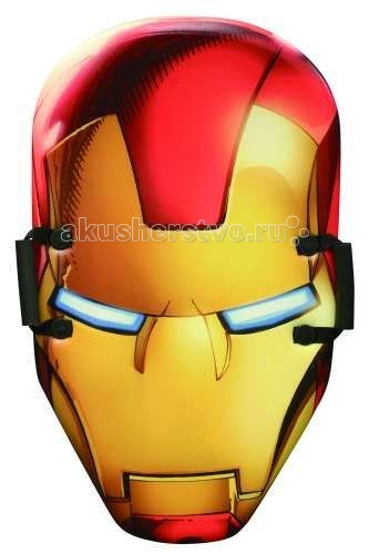 ������� Marvel Iron Man 81 ��