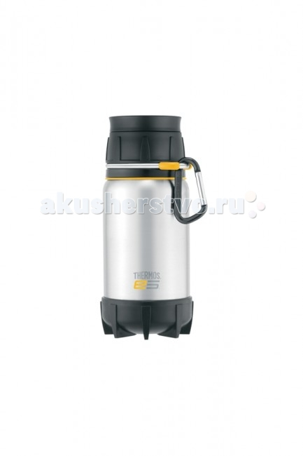 ������ Thermos Element 5  Travel Tumbler 470 ��