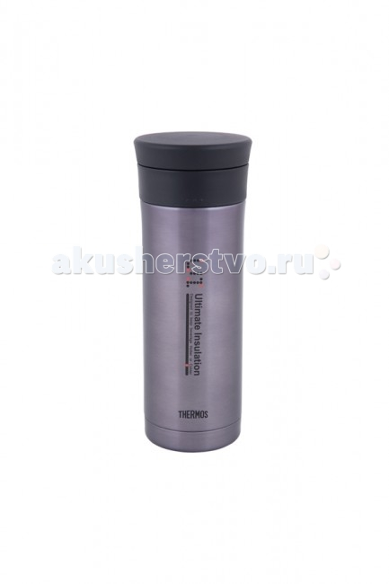 ������ Thermos JMK 500 Bl 500 ��