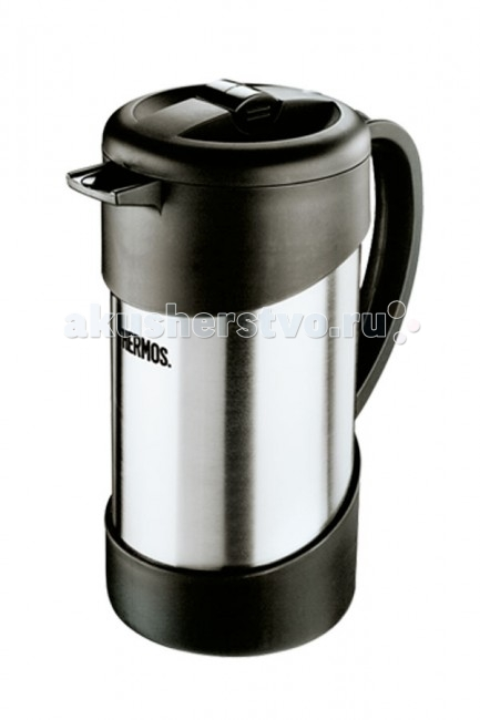 Thermos ������-��������� NCI 1000 Caffee Plunger 1 �