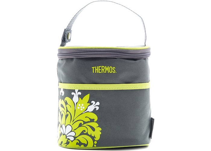Thermos �����-������ Bottle Holder - Valencia ��� 2 ���������
